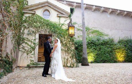 castle-odescalchi-wedding