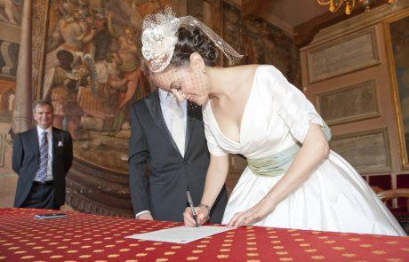 wedding-tivoli-townhall