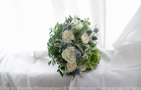 wedding-flowers-in-italy
