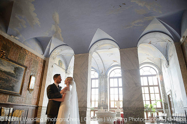 married-in-ariccia-italy