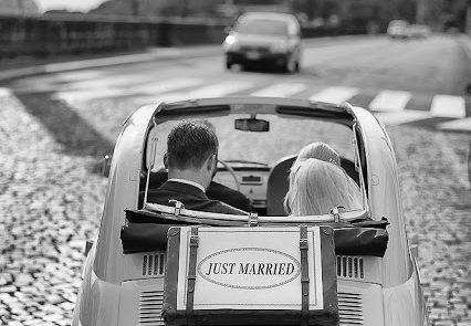 fiat-500-wedding-pictures