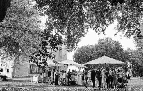 villa-grazioli-wedding-reception