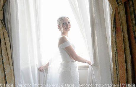 villa-grazioli-wedding