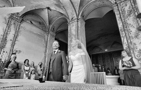 civil-wedding-near-rome