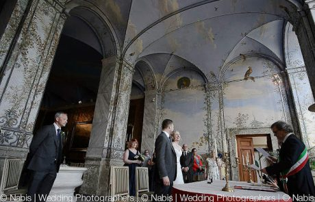 legal-wedding-near-rome