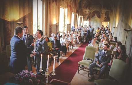 wedding-ceremony-villa-grazioli