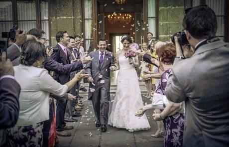 just-married-villa-grazioli