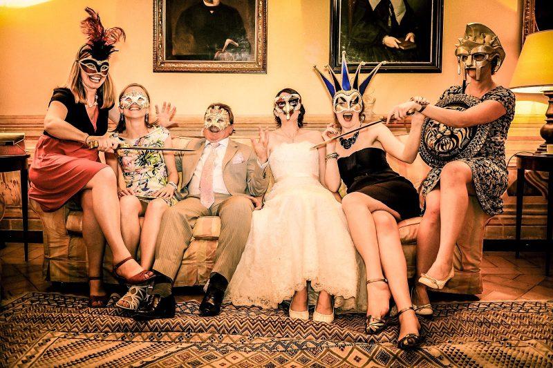 wedding-photobooth-villa-grazioli