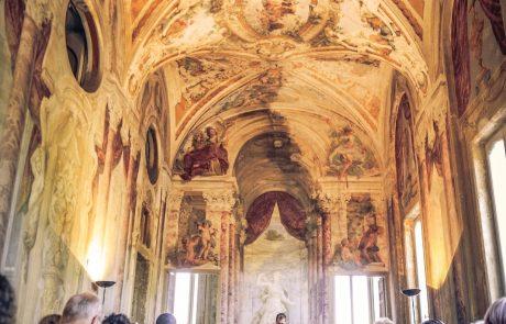 wedding-ceremony-villa-grazioli