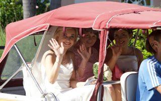 wedding-near-rome-italy