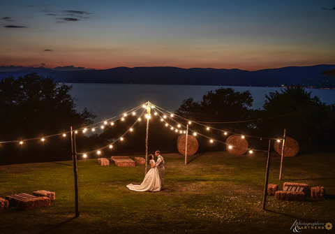 bracciano-wedding