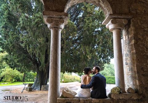 umbri-wedding