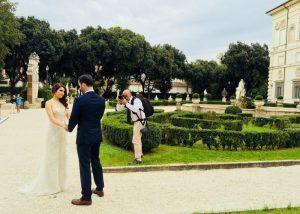 wedding-rome