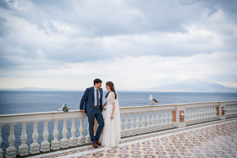 civil-wedding-packages-sorrento