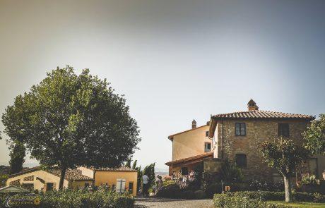 tuscan-wedding