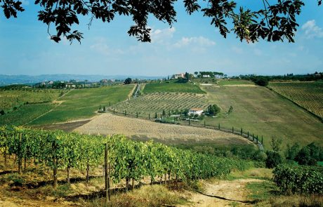 tuscan-wedding-farmhouse