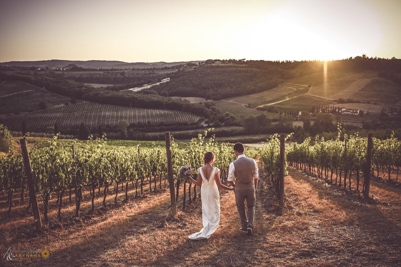hamlet-tuscany-wedding