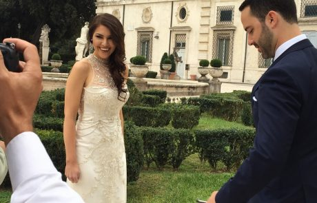 rome-weddings
