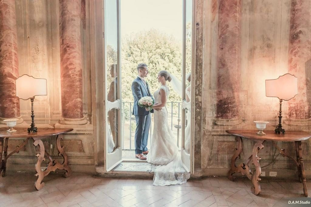 wedding-packages-rome