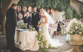 winery-wedding
