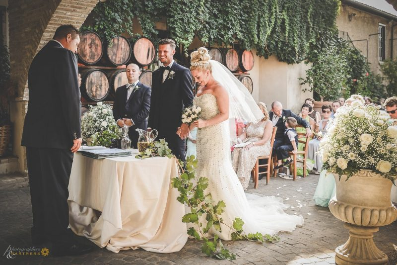 winery-wedding