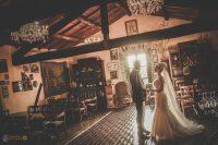 wedding-near-rome