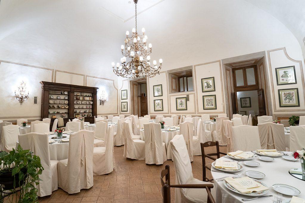 villa-grazioli-restaurant
