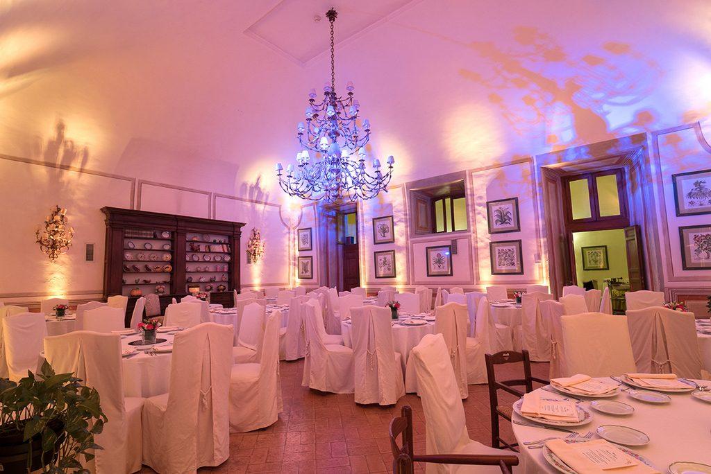 restaurant-villa-grazioli