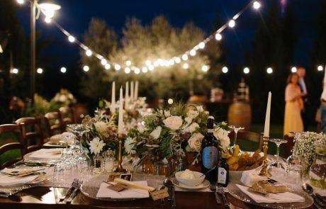 wedding-decors-casa-cornacchi