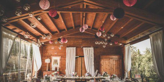 tuscany-wedding