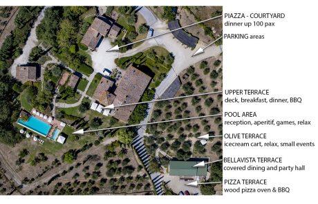 casa-cornacchi-map