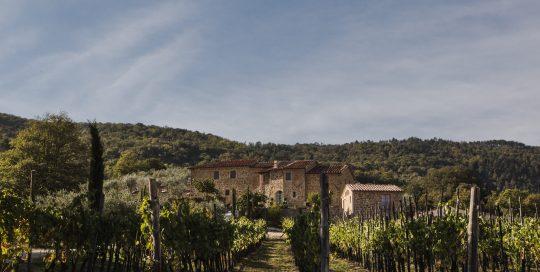 villa-tuscany