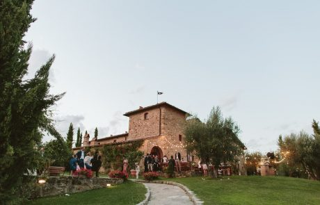 weddings-casa-cornacchi