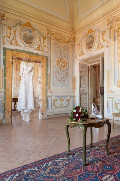 wedding-villa-grazioli