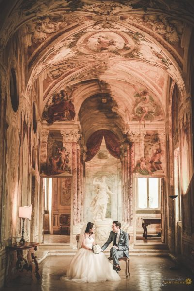 elopement-packages-italy